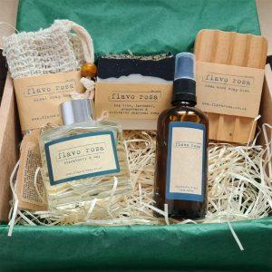 Luxury Gift Set